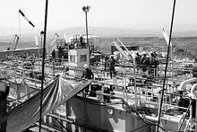伊拉克库尔德地区计划直接输出原油