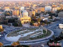 伊拉克库尔德地区石油产能达到30万桶/天