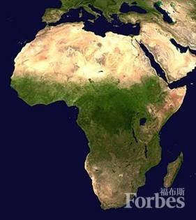 摩洛哥:可再生能源引发政治势力角逐