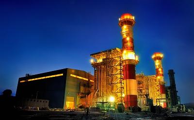 阿尔及利亚政府未来五年投资270亿美元增加电力生产