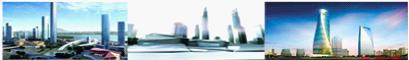 科威特发展目标是成为金融中心