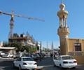 国际知名展会公司DMG承办的迪拜BIG5即将登陆科威特!