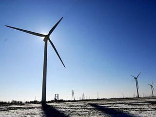 沙特目标2032年可再生能源发电到达54GW