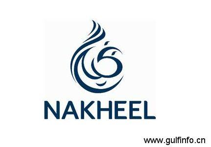 迪拜酋长批准898万美元的nakheel项目
