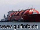 产能的限制,2013年的原油价格或将大幅上涨