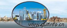 INDUSTRIAL & INFRASTRUCTURE CONSTRUCTIONININDIA