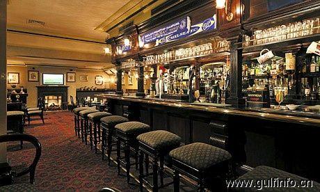 迪拜酒吧-Chelsea Arms(切尔西球迷酒吧)