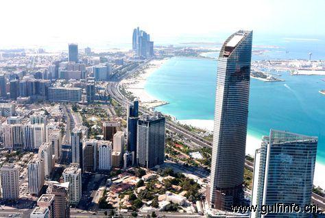 阿布扎比的外籍人员赶超迪拜--Asteco