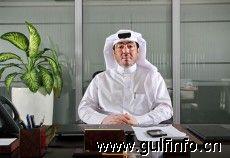 卡塔尔第一经济特区将在2016年底开放
