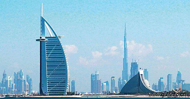 迪拜消费者信心指数排名世界前列