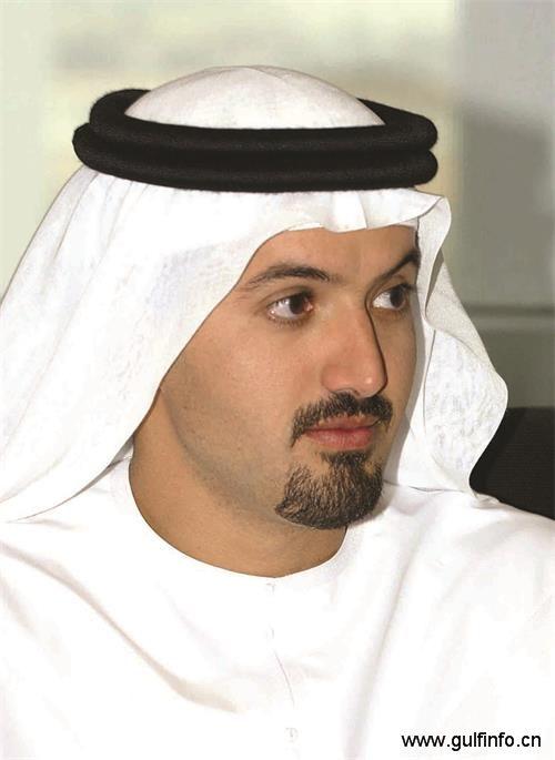 迪拜今年上半年吸引了550万人次的游客