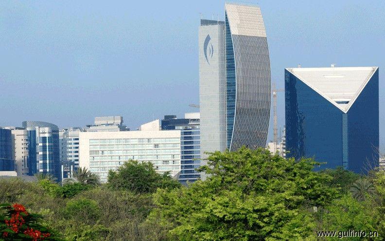 迪拜工商会推出网上商务社区-国际商务网(IBN)