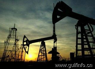 6月份沙特非石油出口同比增长6.4%