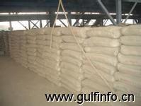 巴基斯坦水泥出口增长12.5%