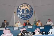沙特占全球零售贸易指数第六名