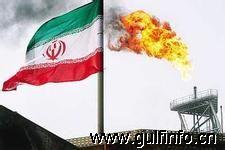 印度政府考虑为进口伊朗石油的