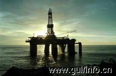 沙特七月份石油产量提高