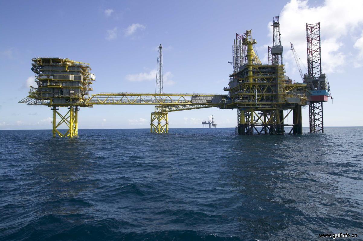 中东北非地区能源供应重点或转向天然气