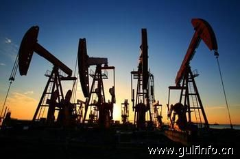 1-7月份沙特共出口原油15亿桶