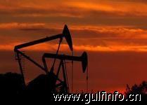 科威特向埃及提供450万桶石油