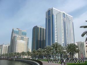 科威特2012年与印度贸易额为176.3亿美元