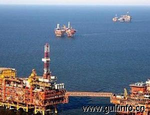 印度HPCL公司将在<font color=#ff0000>保</font><font color=#ff0000>险</font>问题解决后重启自伊石油进口