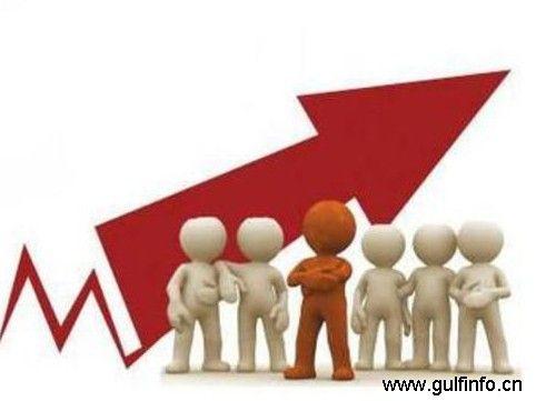 2013年卡塔尔实际GDP预计增长6.5%