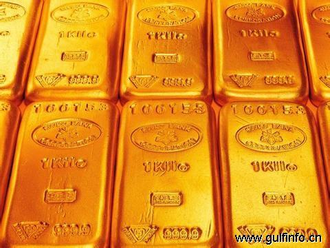 巴基斯坦黄金进口正常化