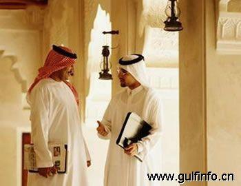 【旅行须知】阿拉伯人最常用的口头禅