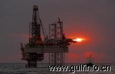 也门赋予18家石油公司竞标20处开发区的资格