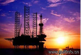 2012年阿布扎比非石油经济增长创新高