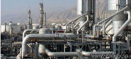 伊计划日产油420万桶 欲恢复其国际市场份额