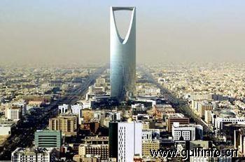 埃及在沙务工人员汇款占埃及GDP的1.7%