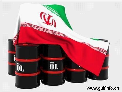 印度Mangalore公司恢复自伊朗的石油进口