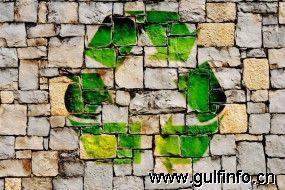 阿布扎比绿色建筑——保护环境与健康