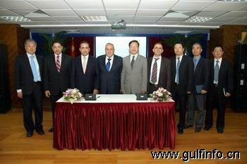 约旦商会主席称埃及动荡对其经济产生负面影响