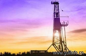 巴基斯坦页岩气与石油蕴藏量丰富