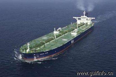 沙特今年前八个月出口原油17.2亿桶