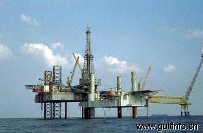 伊朗探明石油储量达到1545.8亿桶居世界第三