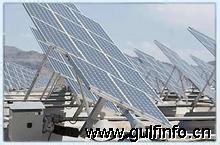 旁遮普省批准太阳能工业园规划