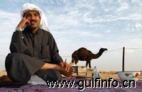 科威特外国人口占总人口数量的近60%