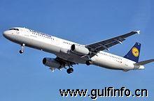 阿提哈德航空公司开通阿布扎比至萨那航线