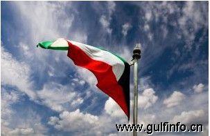 """科威特欲借中阿博览会""""主宾国""""机制深化两国经贸合作"""