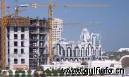 卡塔尔银行<font color=#ff0000>项</font><font color=#ff0000>目</font><font color=#ff0000>融</font><font color=#ff0000>资</font>1000亿美元