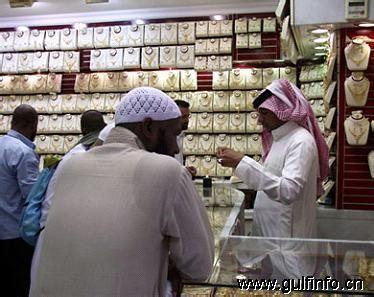 沙特成为巴西主要出口目的国