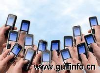 巴基斯坦扩大手机征税范围