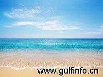 沙特启动7.199亿美元Al-Oqair海滨<font color=#ff0000>旅</font><font color=#ff0000>游</font>区建设项目