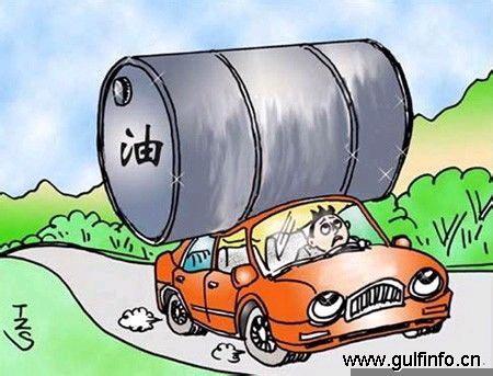 油价下跌等因素使上半年阿联酋与日本贸易额下降8.8%