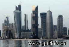 中东地区卡塔尔建筑成本最高