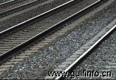 阿曼首个铁路网2014年开建